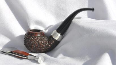 briar pipes